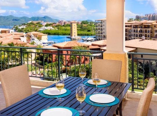 صور الفندق: Agua Azul