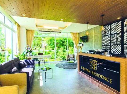 Fotos de Hotel: Banyan Residence