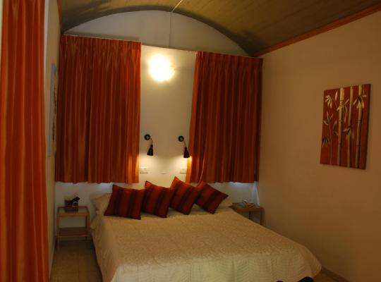 Hotel bilder: Neve Shalom Hotel