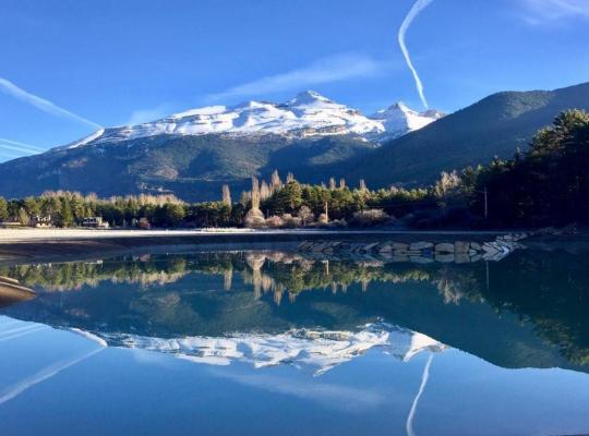 Фотографії готелю: Roca Nevada Resort