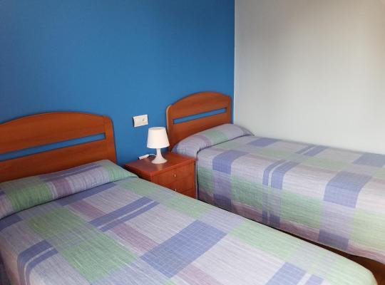 Hotel bilder: Hotel Condes de Buñol
