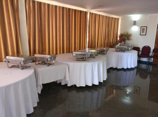 Hotel photos: Lichinga Hotel by Montebelo