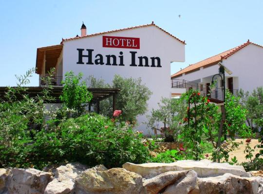 Hotel foto 's: Hani Inn