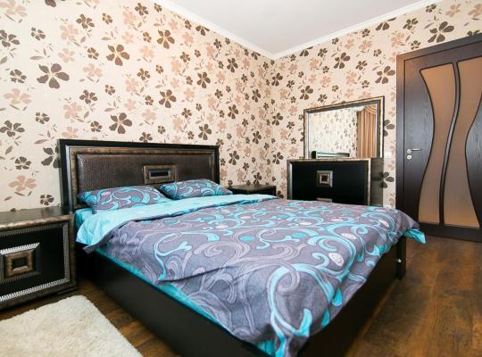 Hotel photos: VIP Apartment on Ilinska