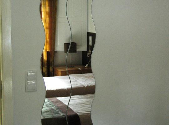 Photos de l'hôtel: ComVida Quiaios