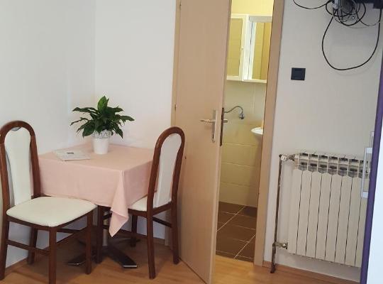 Hotel bilder: Turopoljski Dom Guest House