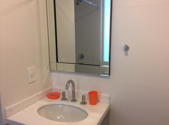 Hotel photos: Apartamento Greenlife