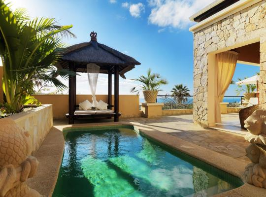 Hotel bilder: Royal Garden Villas Boutique & Spa