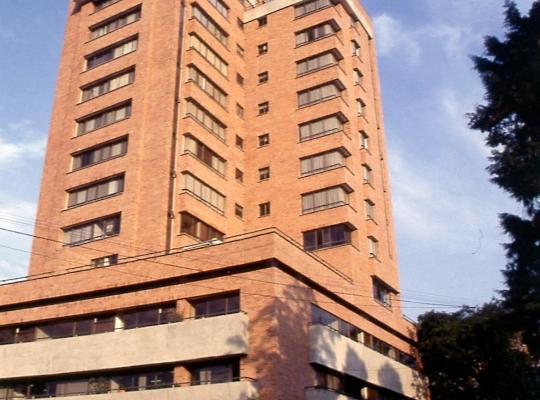 Hotel photos: Alcazar de Oviedo