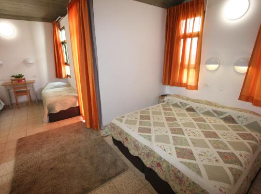 Hotel foto 's: Neve Shalom Hotel