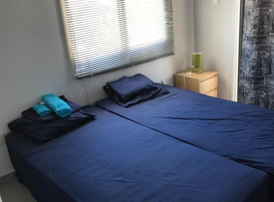 Fotos de Hotel: Apartment Elena