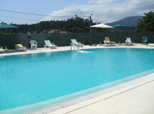 Hotel fotografií: Hotel Boavista I