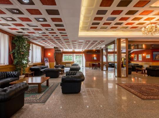 Hotel fotografií: Hotel Tasso