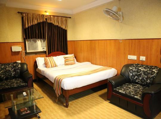 Hotel photos: Rmc travellers inn