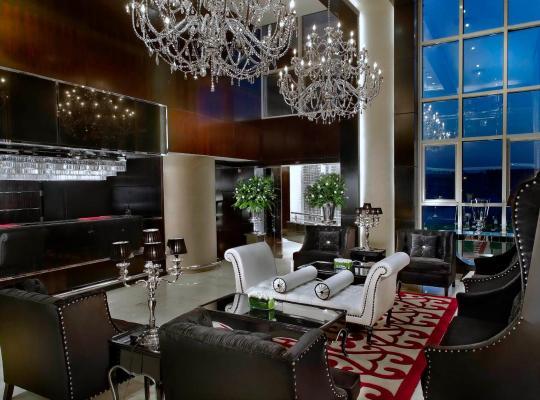 Φωτογραφίες του ξενοδοχείου: The Gabriel Hotel