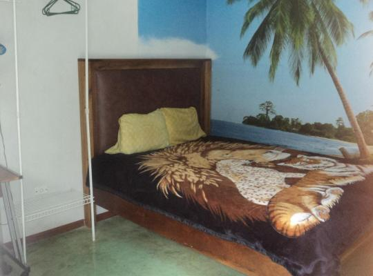 Hotel photos: Cabinas Dormi Bene