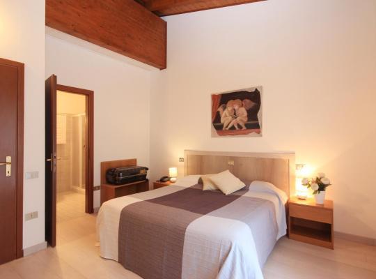 תמונות מלון: Hotel Colomber