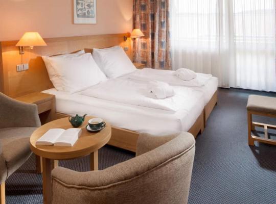 Hotel photos: Apartman Lipno