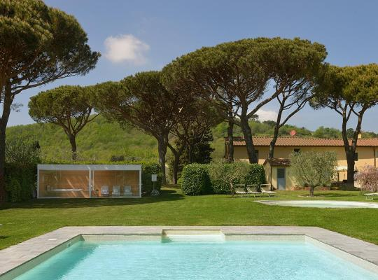 Fotos de Hotel: Borgo Casalvento