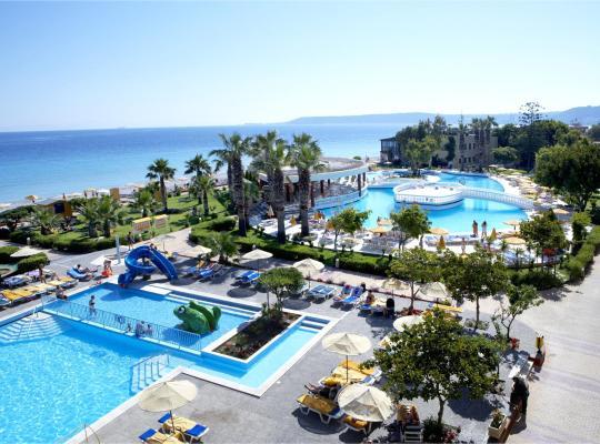 Hotelfotos: Sunshine Rhodes
