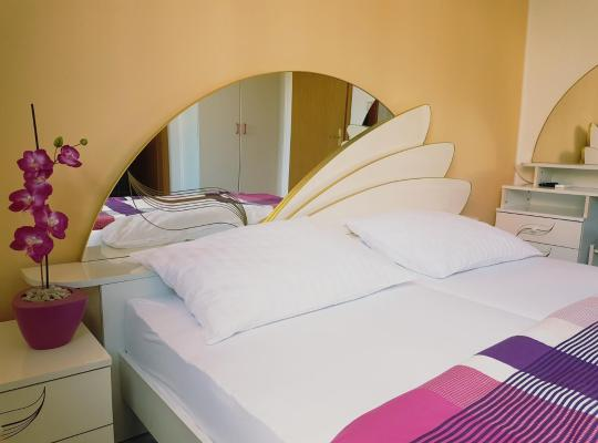 Photos de l'hôtel: Rooms Hunter