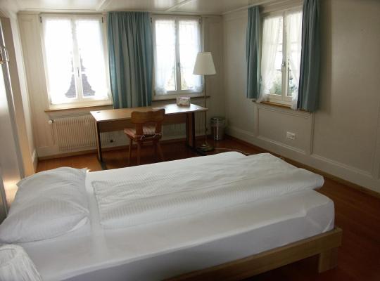 ホテルの写真: Landgasthof Bären