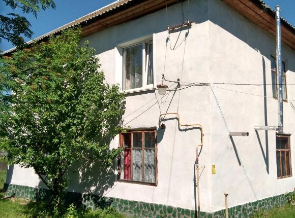 Гостевой дом Елена, Соузга
