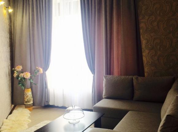 Мини-отель Наири, Семикаракорск