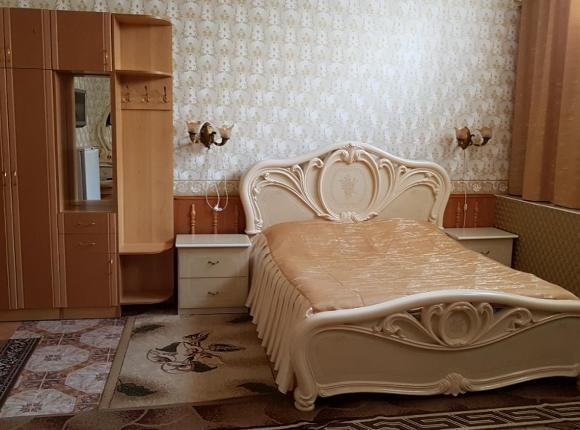 Гостевой дом Маяк, Краснодар