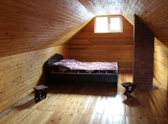 Дом для отпуска Садовая 10, Кодинск