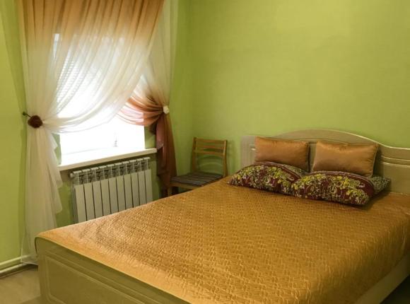 Дом для отпуска Жили-были, Вологда