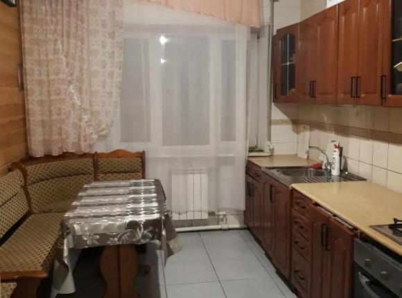 Гостевой дом на Российской улице, Дивеево