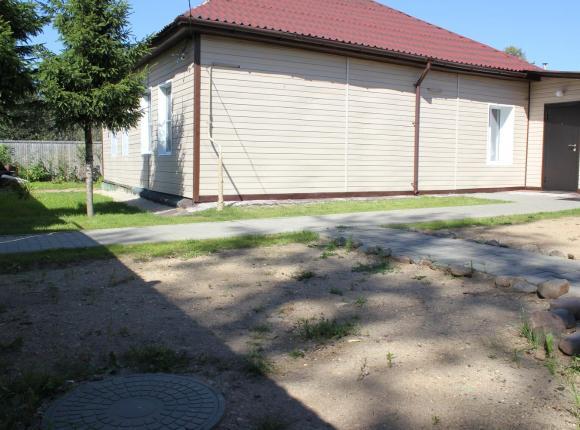 Дом для отпуска Дом в Яру, Ярославль