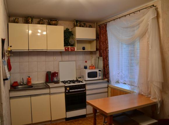 Апартаменты На Урицкого 15в, Смоленск