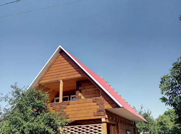 Гостевой дом Горный воздух, Каменномостский, Республика Адыгея