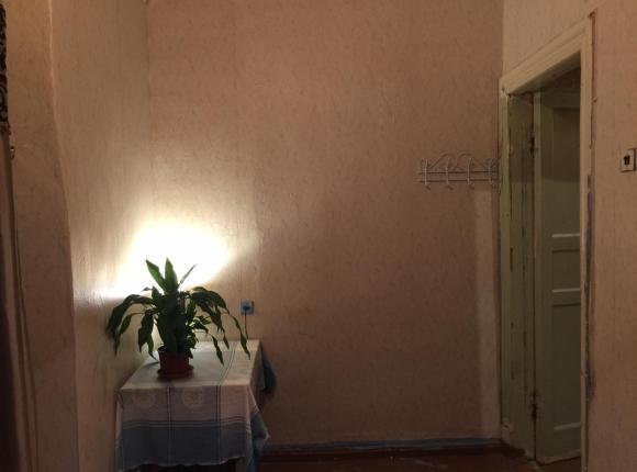 Семейный отель Пушкин Инн