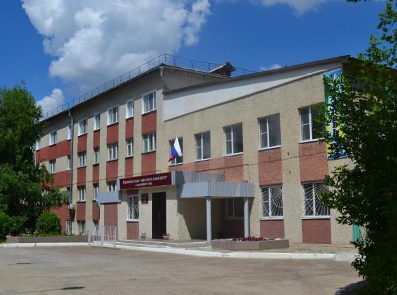 Отель На Юбилейной 1, Камышин