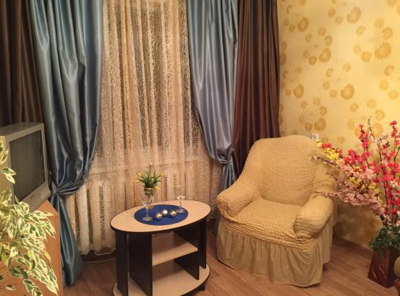 Апартаменты В Шуе, Шуя, Ивановская область