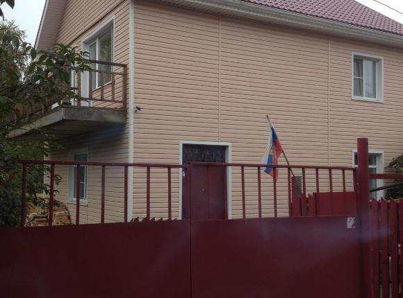 Отель На Березовой, Кстово