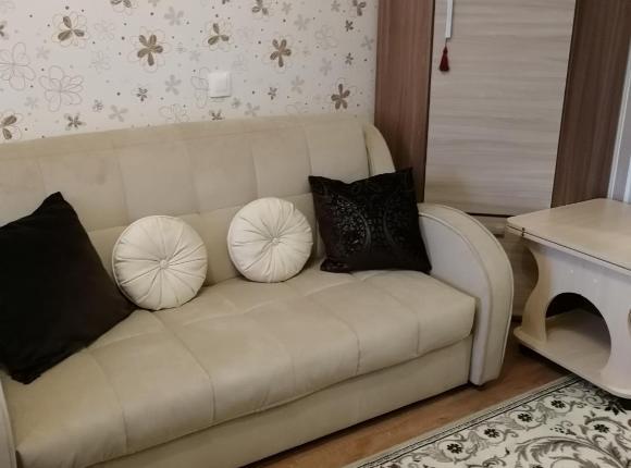 Апартаменты Каскад, Петергоф