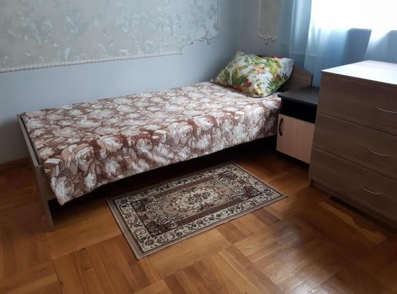 Хостел Ассорти 2 Линия, Краснодар