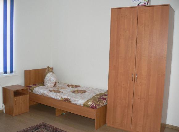 Мини-отель Виктория, Знаменск