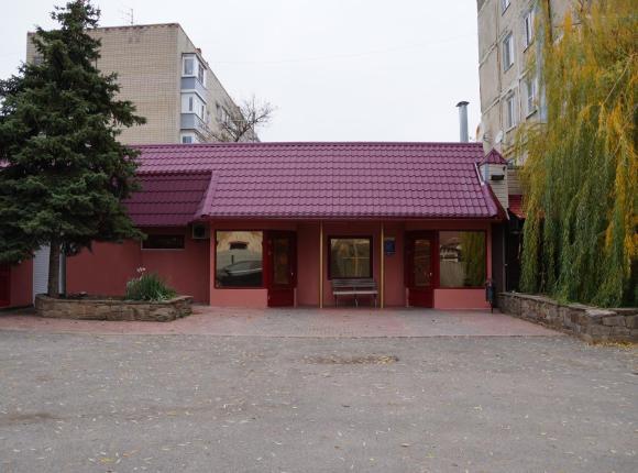 Мини-гостиница Зима, Каменск-Шахтинский