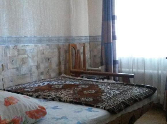 Гостевой дом Лидия, Анапа