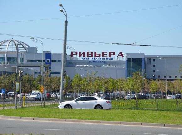 Хостел ЗОЖ, Казань
