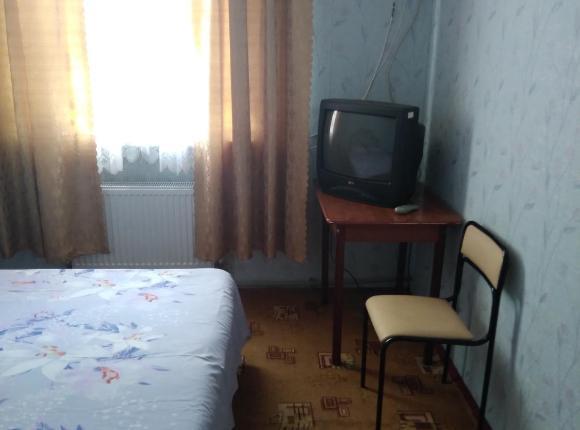 Гостевой дом Маяк, Лазаревское