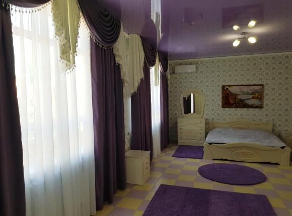 Мини-отель Марго, Ростов-на-Дону