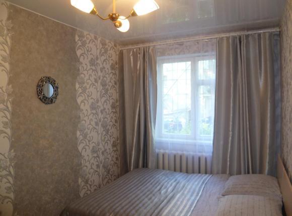 Apartamenty Stimul, Гатчина