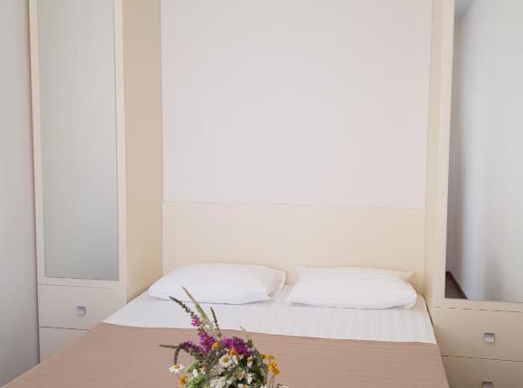 Mini Hotel Limonade, Геленджик