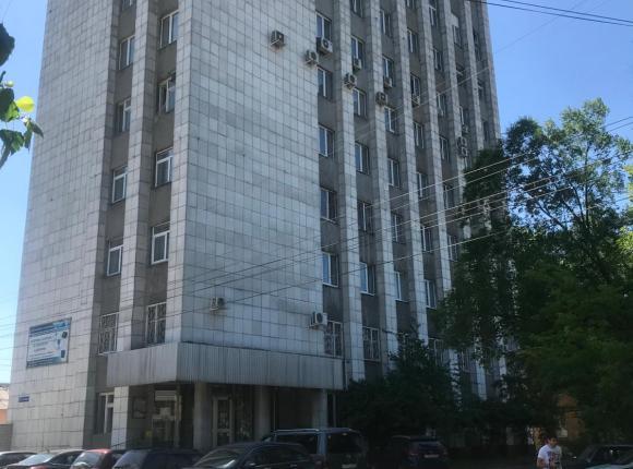 Хостел Южный, Воронеж